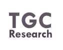 TGC Research